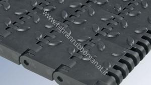 تولید انواع قطعات لاستیکی (1)