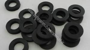 تولید انواع قطعات لاستیکی (3)
