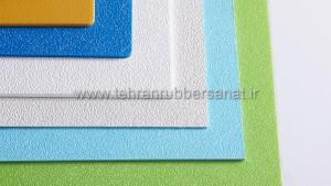 قیمت ورق های پلاستیکی-1